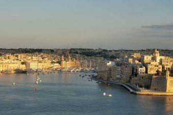 Las 10 mejores atracciones de Malta