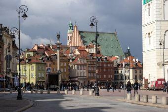 Las 10 mayores atracciones de Polonia
