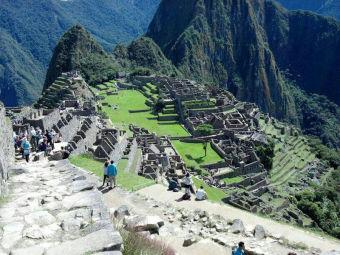 ¿Cuál es la mejor época del año para visitar Cusco y Machu Picchu?