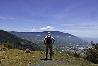 La importancia de viajar informados