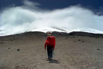 7 cosas que todo mochilero debe saber si va a Ecuador