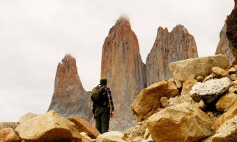 Día Nacional del Medio Ambiente, 3 y 4 de Octubre 2015, Chile