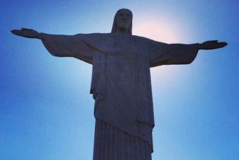 Mi experiencia en: Río de Janeiro durante Carnaval