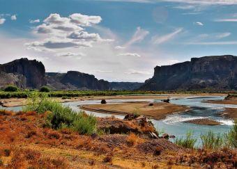 7 cosas que todo mochilero debe saber si viaja a Argentina