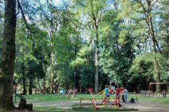 5 Plazas y Parques imperdibles de Valdivia: ruta alternativa