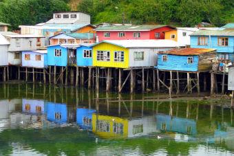 7 motivos para viajar al Sur de Chile