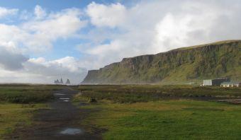 7 consejos para mochileros en Islandia