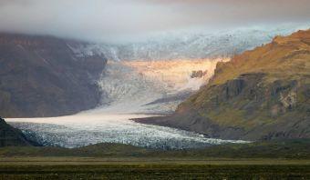 7 lugares que debes visitar en Islandia