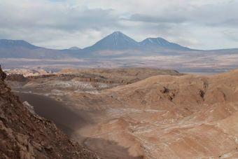 7 lugares que debes visitar en San Pedro de Atacama