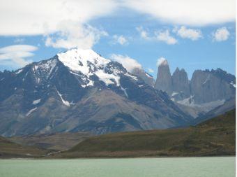 10 lugares de Chile para vacaciones verano 2017