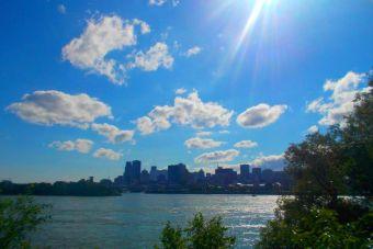 Historias de viaje: Un recorrido por Montreal