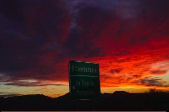 7 motivos por los que amo Combarbalá, IV Región de Coquimbo