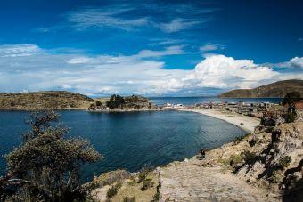 Los 7 mejores senderos de trekking de Bolivia
