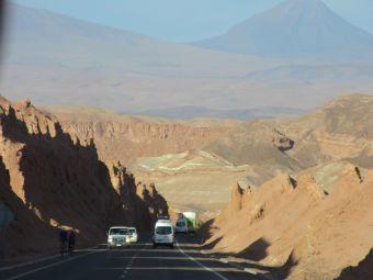 7 lugares imperdibles de San Pedro de Atacama 2016