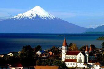 Dónde viajar en Semana Santa en Chile