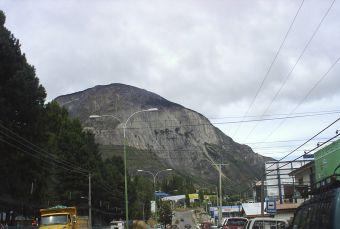 7 Experiencias en Coyhaique, Patagonia