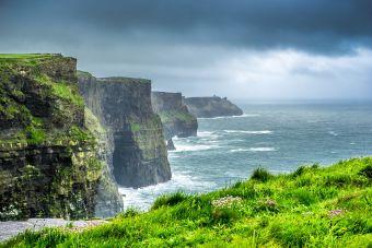  Qué hacer en Irlanda: 7 destinos imperdibles