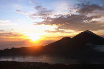 Mochileros por el Sudeste Asiático: Ubud, mucho más que Yoga
