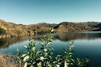 7 actividades imperdibles si viajas a Córdoba