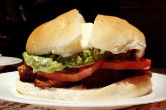 Gran Concepción: las 10 picadas favoritas de los penquistas