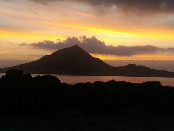 Recorriendo Chile: Parque Nacional Pan de Azúcar