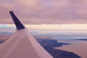5 apps para encontrar los tiquetes más baratos de avión