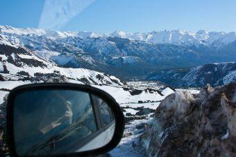 Vacaciones de invierno en Chile: 8 destinos turísticos que debes visitar.