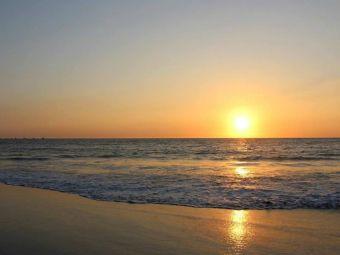 Las 6 mejores playas de Perú