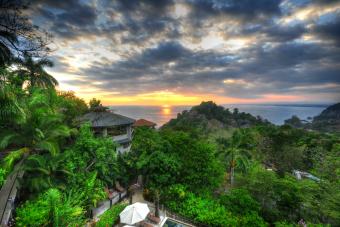 7 motivos por los que amo Costa Rica