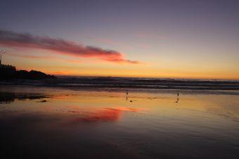 Las 6 mejores playas de Chile para relajarse