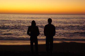 8 playas de Chile para visitar en vacaciones de invierno