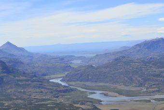 El encanto de la Región de Aysén: 10 destinos imperdibles