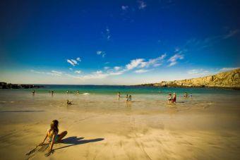Las 10 mejores playas de Chile para disfrutar el verano