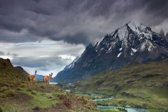 Las 10 mejores rutas patrimoniales de Chile