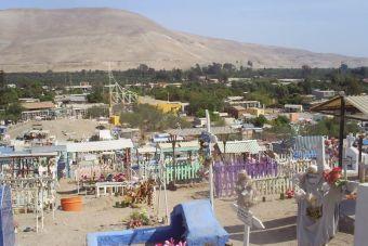 10 imperdibles lugares que debes vivir/visitar en la Región de Arica y Parinacota