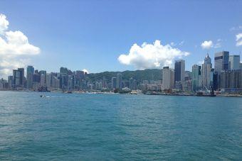 5 tips de viajero para organizar tu propio tour por Hong Kong