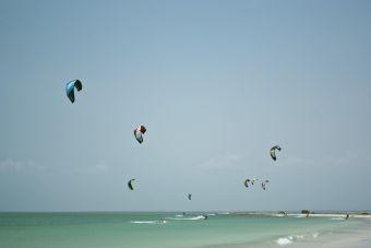 ¿Qué hacer en Isla Coche, Venezuela? Un paraíso del Caribe.