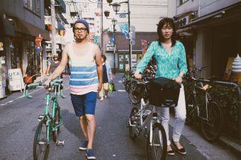 ¿Qué barrios visitar en Asia? 10 barrios super cool, diversos y culturales de Asia