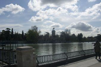Qué hacer en: Madrid
