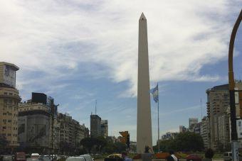 ¿Qué hacer en Buenos Aires, Argentina?