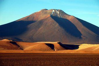 6 Increíbles parques nacionales de Chile que pocos conocen y debes visitar