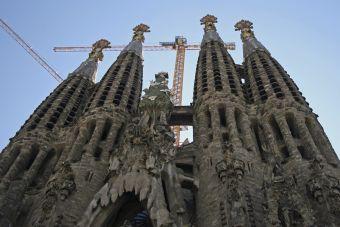 ¿Qué hacer en Barcelona? Visitando la ciudad de Gaudí
