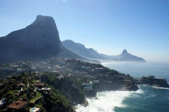 Qué hacer en: Rio de Janeiro