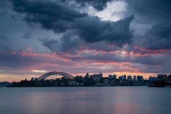 Qué hacer en: Sydney