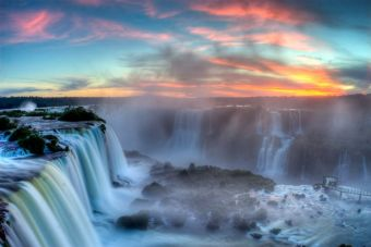 10 Lugares Que Debes Visitar En Argentina Recorriendo
