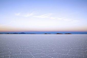 Qué lugares visitar en Bolivia