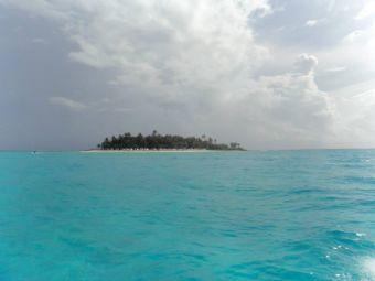 San Andrés all inclusive, la nueva isla del ensueño