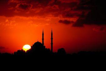 10 lugares que debes visitar en Estambul