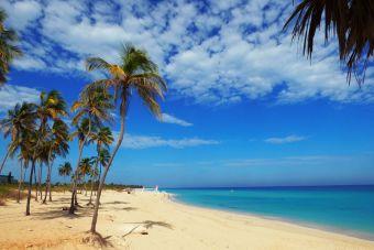 Airbnb abre en Cuba