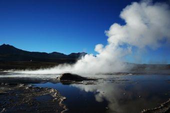 10 lugares del Norte de Chile que te asombrarán